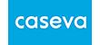 Caseva Oy