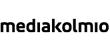 Mediakolmio Ltd